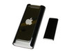 View Item Black Hard Case for Apple iPod Shuffle 3rd Gen 3G 4GB Cover Holder